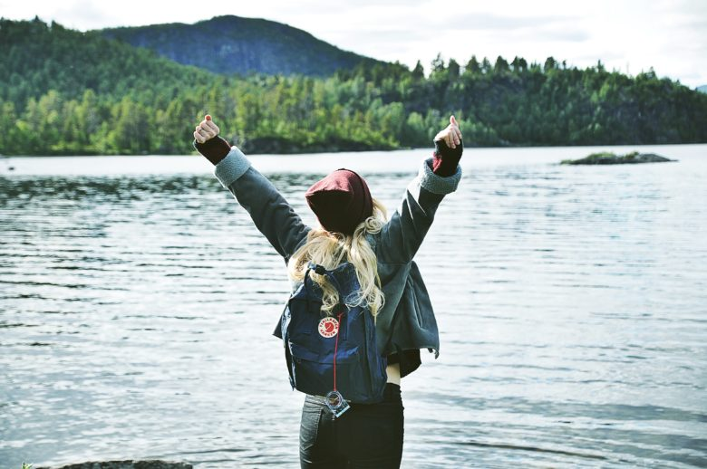 ひとり旅好きが教える、ひとり旅の楽しみ方8選
