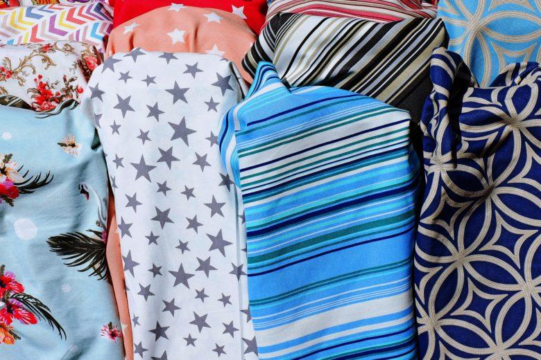 旅行にオススメのパジャマ5選