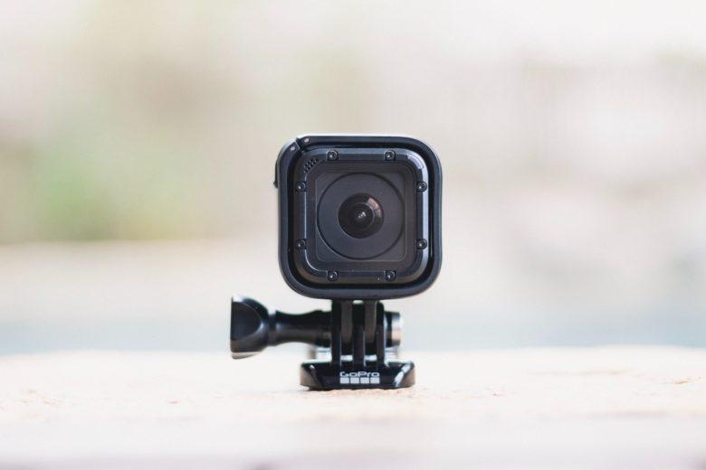旅行には小型カメラがオススメ!