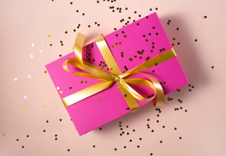 両親やお世話になった方へプレゼントするなら旅行を贈ろう!