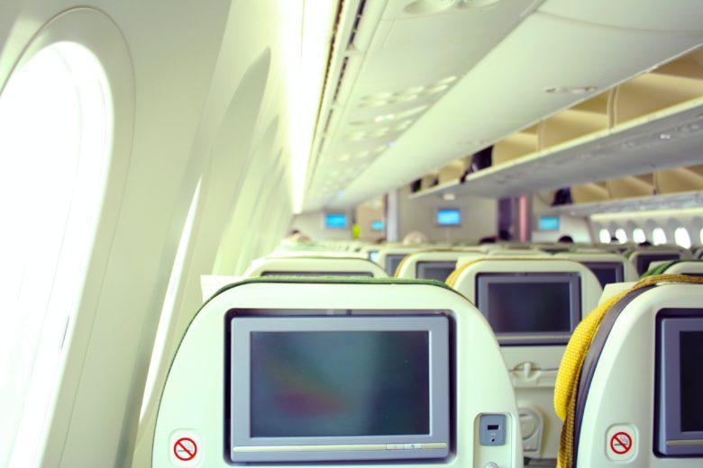 旅行キャンセル保険の種類